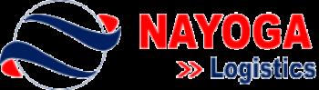 Nayoga Logistics –  Agent Trading & Custom Clearance